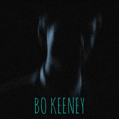 Bo Keeney